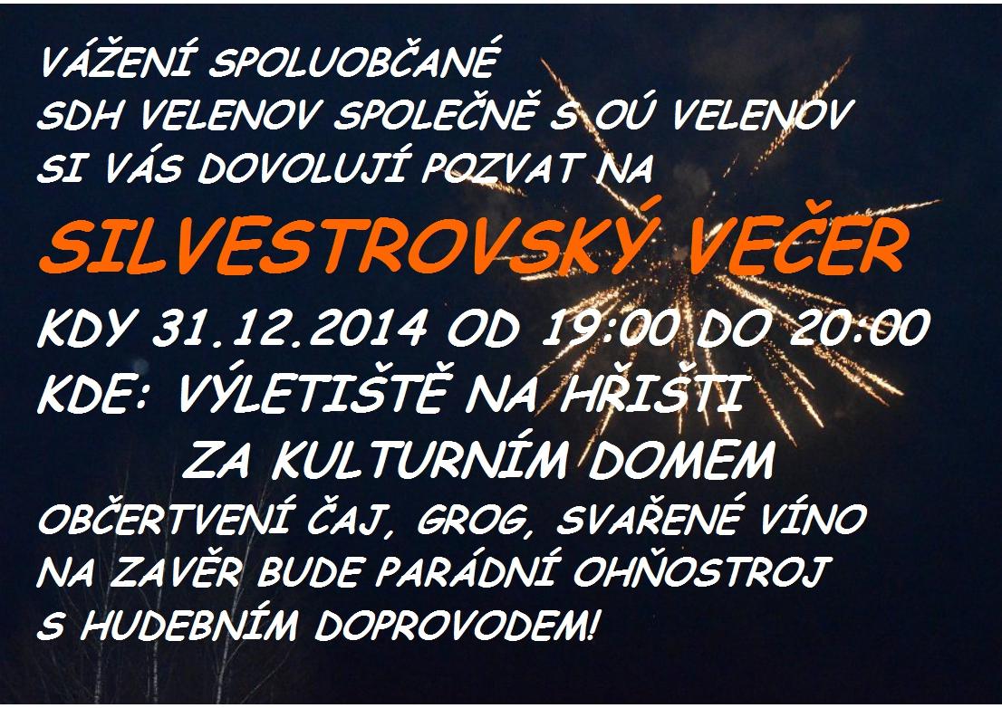 silvestr2014