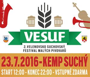 vesuf2016-300x256